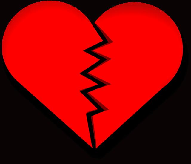 שברון לב