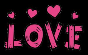 תסמונת מיוחדת לאהבה