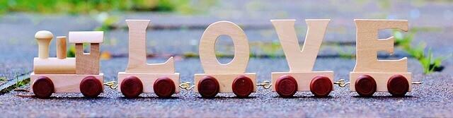 אהבה שמנצחת הכל