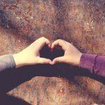 4 דרכים להציל זוגיות ממשבר