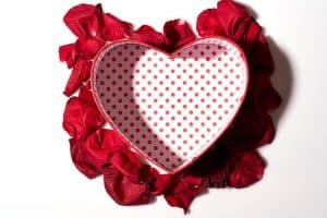איך להתגבר על אהבה חד צדדית?