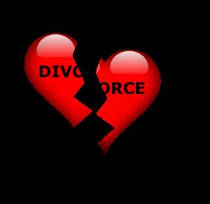 איך להתגבר על משבר בזוגיות?