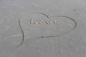דיכאון אהבה