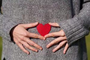 הכרויות מהלב