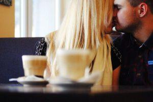 הצלת הזוגיות ממשבר
