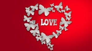 התאהבות בזוגיות