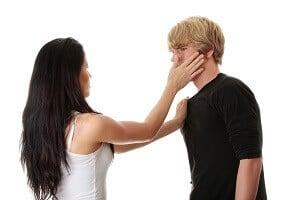 5 עצות עבור זוגיות במשבר קשה