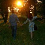 8 טיפים להצלחה בזוגיות שניה עם ילדים