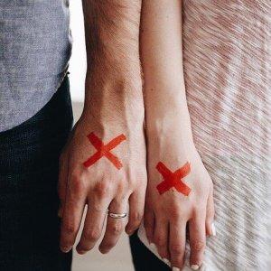 2 שיטות לבדיקת חוסר התאמה בין בני זוג