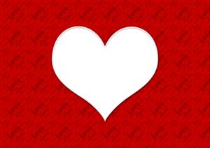 מילים של אהבה