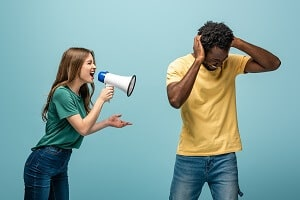 משברים בזוגיות