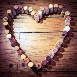 משחקים לזוגות ליום האהבה