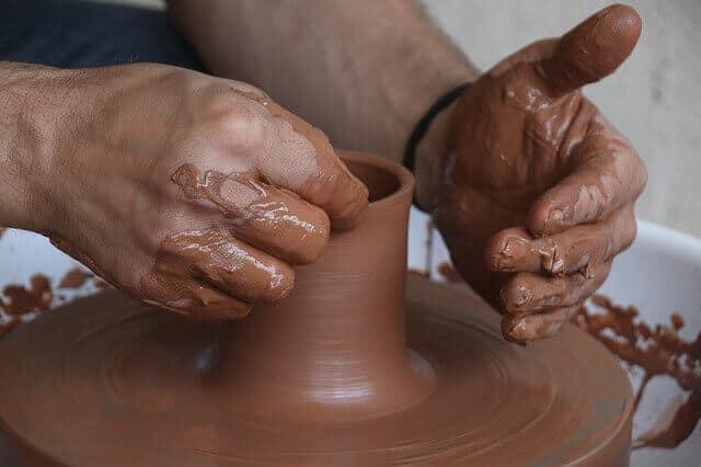 סדנה של שוקולד