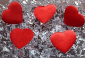 שנאה או אהבה