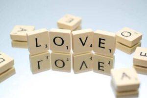 תופעות לוואי של אהבה