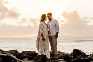 3 דרכים למציאת מתנות לאישה ליום האהבה