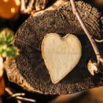 משפטי אהבה שמעניקים טעם נפלא לחיים