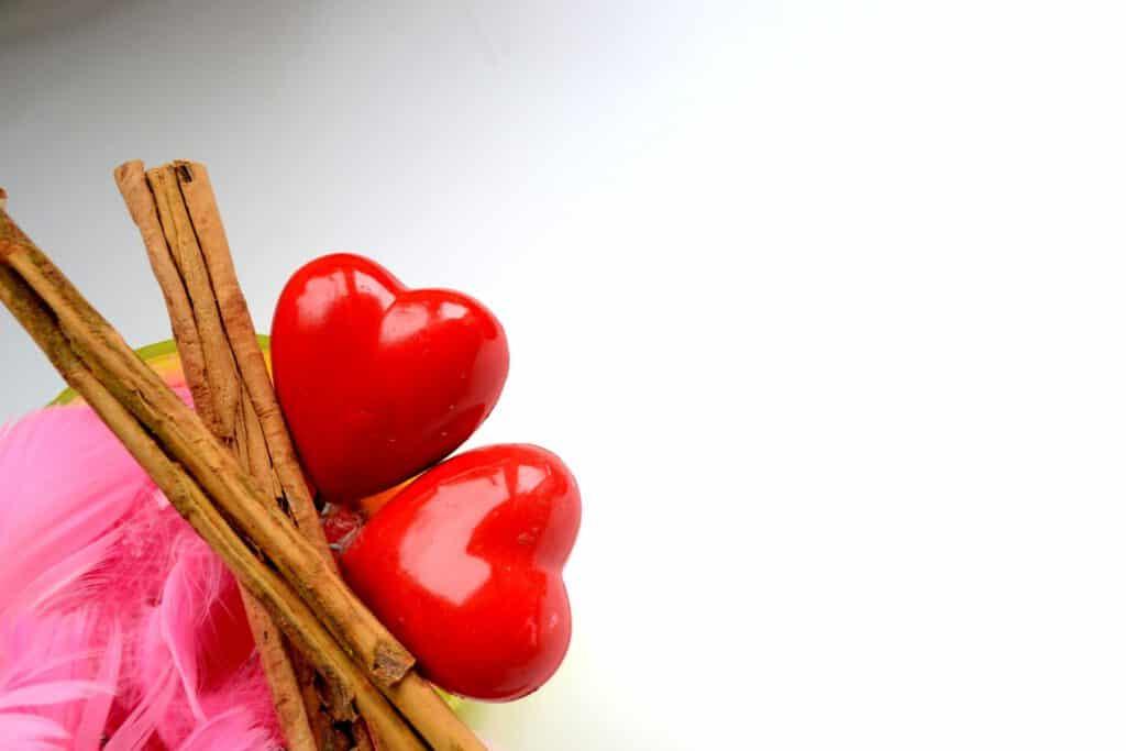 טיול מפנק של אהבה