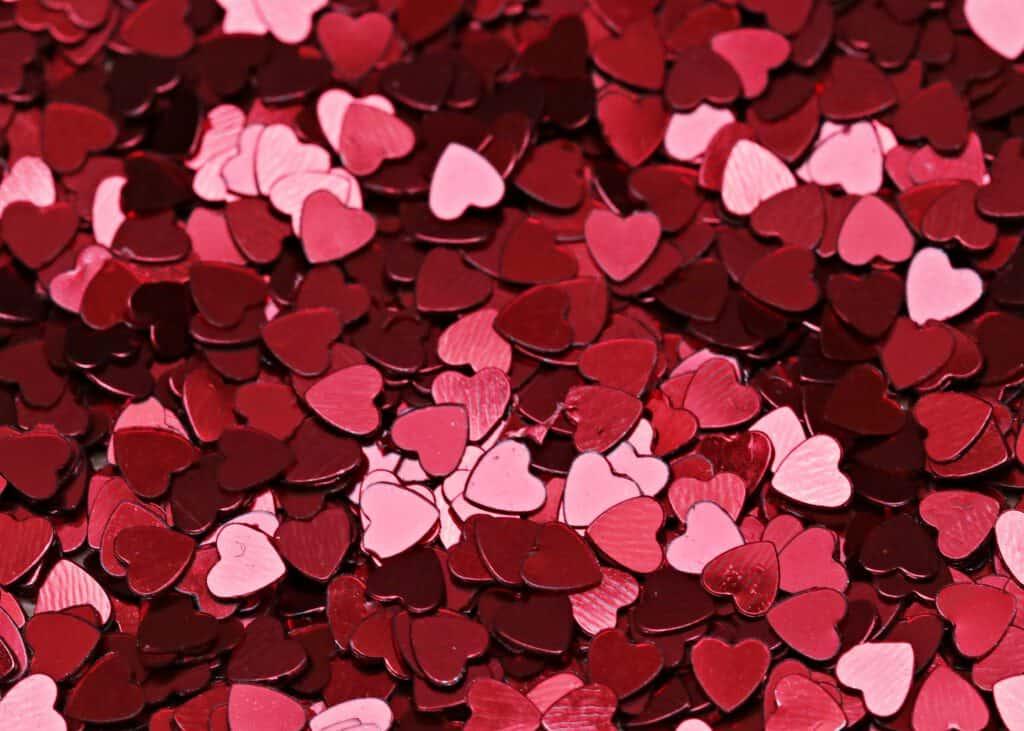 לבבות אוהבים