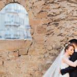 שלל רעיונות מיוחדים לחתונה יוצאת דופן