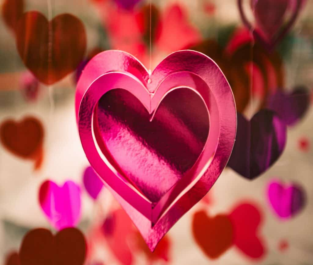 לבבות בינונים