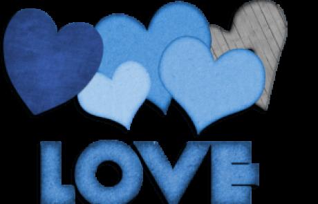 חשוב לקשר בין אהבה לתשוקה