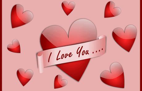 4 טיפים להחזיר את האהבה לזוגיות