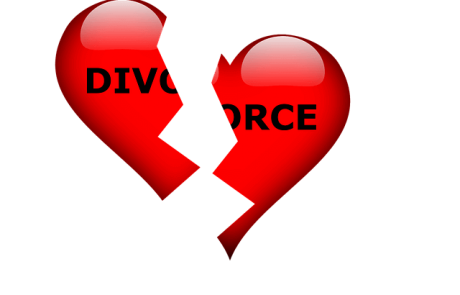 המדריך המלא למשבר בזוגיות והדרך להתגבר עליו