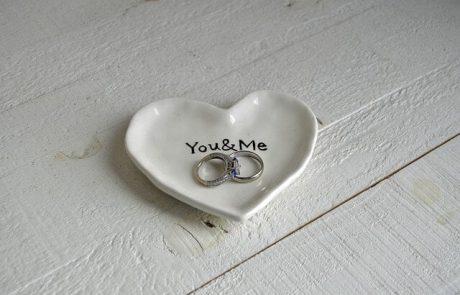 השיטות אשר בהן נוקט משרד של הכרויות למטרת חתונה
