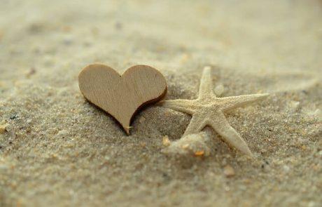 זוגיות רוחנית