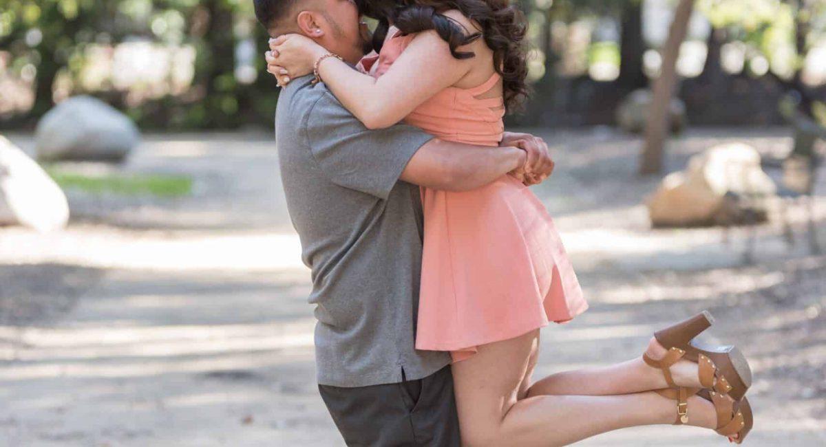 לאהוב בזוגיות
