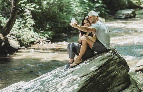 4 הסברים למה קשה למצוא אהבה