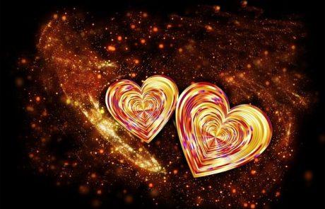 הסבר מעניין על בניית מערכת יחסים טובה בריאה ואיכותית
