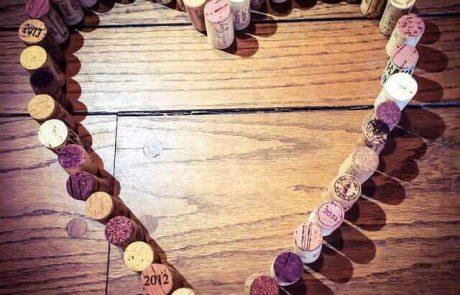 2 סוגי משחקים לזוגות ליום האהבה