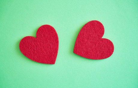 38 משפטי אהבה מרגשים לבחורה