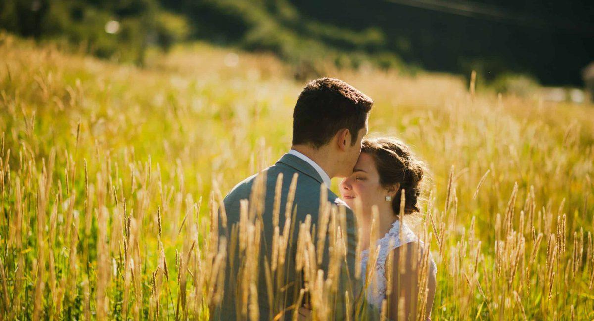 מתנה ליום נישואין לאישה