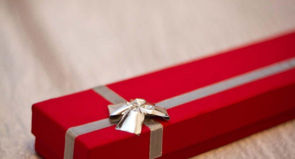 מתנה מיוחדת לגבר