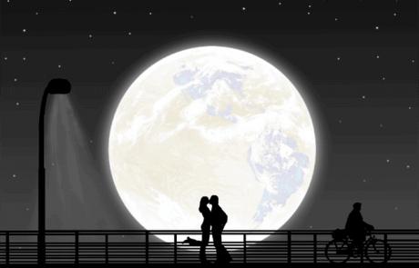 7 טיפים למציאת זוגיות
