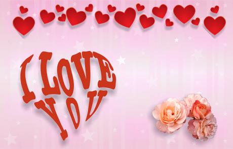 """36 ציטוטים של אהבה לקראת ט""""ו באב"""