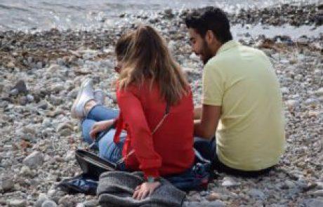10 רעיונות להפתיע את בן הזוג