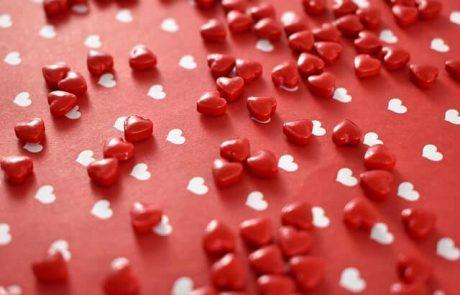 2 סוגי מכתבי אהבה אחרי מריבה