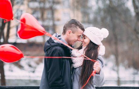 מחפשים אהבה באתרי היכרויות