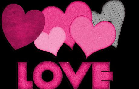 15 משפטי אהבה חכמים