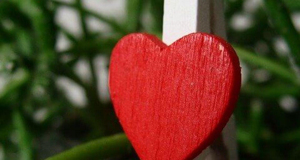 הסבר נפלא לשאלה מהי אהבה לפי היהדות