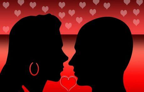 איך כינוי אהבה מחזק את הקשר הזוגי?