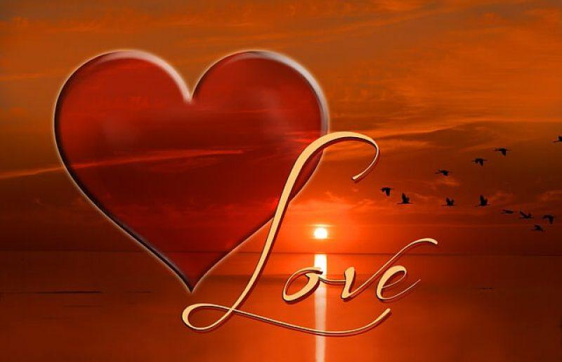 איך לעורר אהבה מחדש בזוגיות