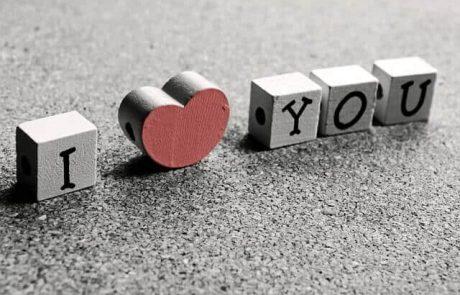 המדריך המלא מהי תסמונת אהבה