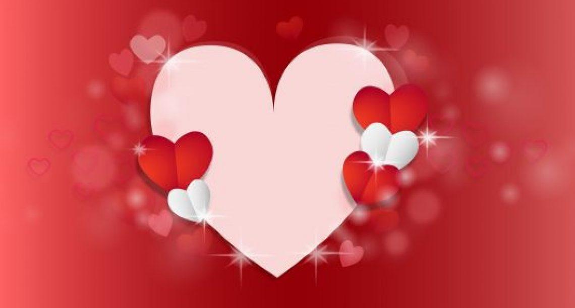 רומנטיקה אהבה