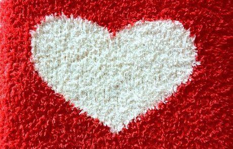 איך לטפל באובססיה של אהבה בזוגיות