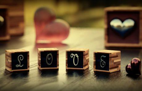 טיפול בזוגיות